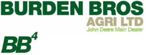 Burden Bros Agri Ltd