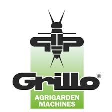 Grillo Agrigarden Machines