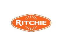 Ritchie Ltd