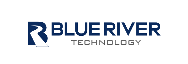 ACUERDO JOHN DEERE - BLUE RIVER TECHNOLOGY