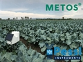Doubleday Represent Metos Weather Stations