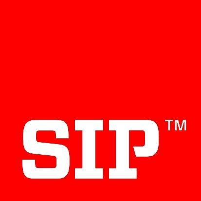 SIP Equipment