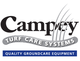Campey Turfcare