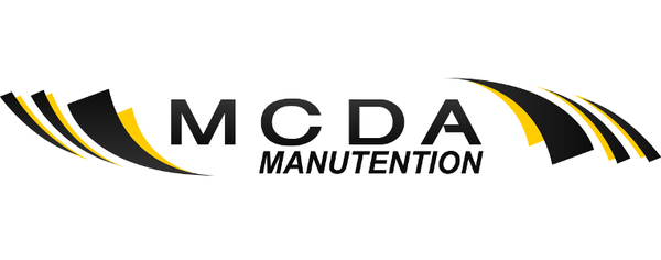 MCDA Manutention