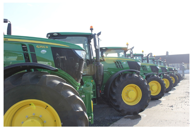 range_of_new_tractors_max