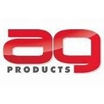 AG Products logo