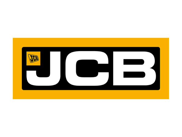 JCB (Servicepartner)