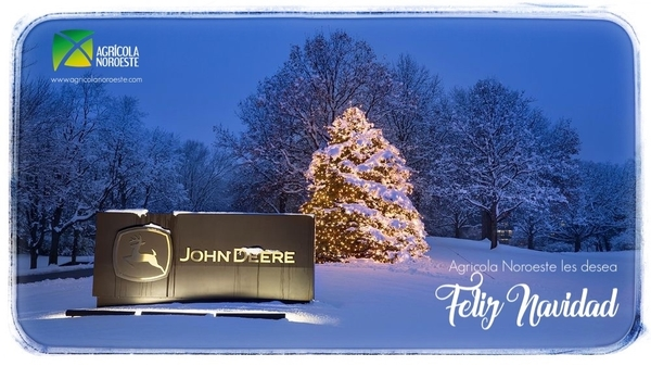 deere-and-amp-company-world-headquarters-in-winter