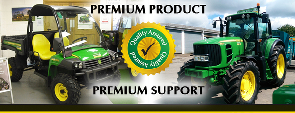 Quality Assured Scheme