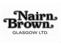 Double A acquires Nairn Brown (Glasgow) Ltd