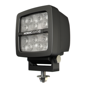Nordic Lights Scorpius LED N4404