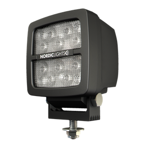 Nordic Lights NORDIC SCORPIUS LED N4406