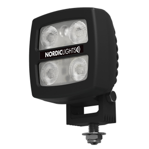 NordicLights Nordic Spica LED N2401
