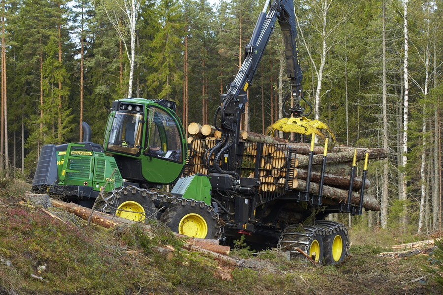 1510E IT4Forwarder