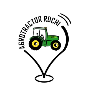 AGROTRACTOR ROCHI OCCIDENTAL, S.L.