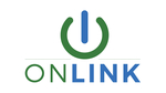 John Deere acquires OnLink golf software business