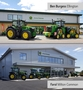 John Deere announces dealer expansion plans for the East Midlands