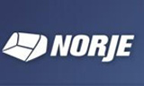 Norje logo