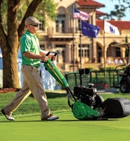 TPC Sawgrass_volunteers