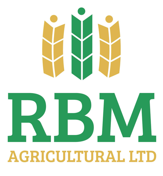 RBM Agricultural Ltd. Privacy Notice