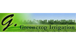 Greencrop Irrigation