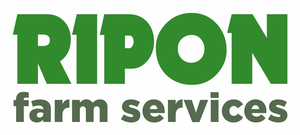 Ripon Farm Services Ltd