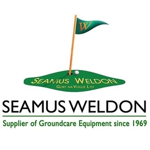 SEAMUS WELDON (Gort na Vogue Ltd)