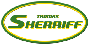 Thomas Sherriff & Co Ltd