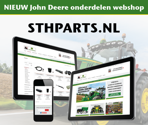 http://www.sthparts.nl/