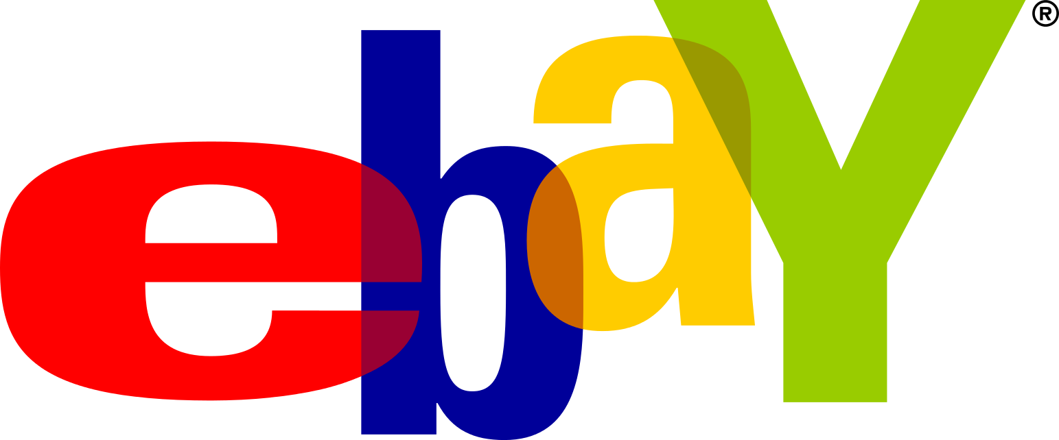 Ebay-Shop THURNBAUER_SHOP