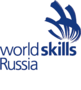 WORLD SKILLS RUSSIA Agricultural Mechanik