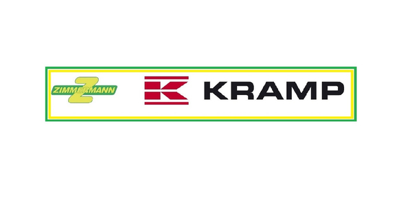 Zimmermann/Kramp